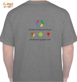 Google-group