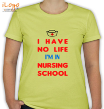 Medical College T-Shirts