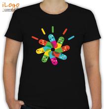 Medical Tablet T-Shirt