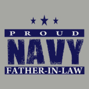 Navy-father-in-law