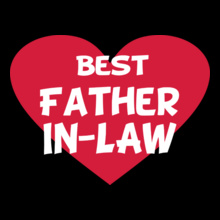 Father in Law Tshirt-for-father-in-law T-Shirt