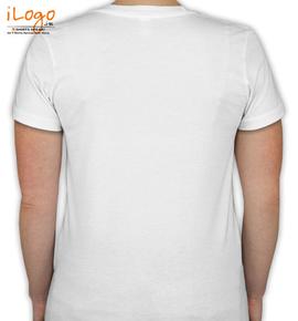 I-prefer-tshirt