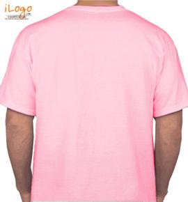 She-bought-me-tshirt