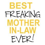 Freaking-mother