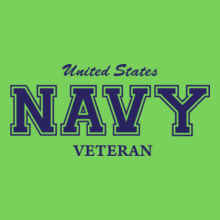 Navy United-states-navy T-Shirt