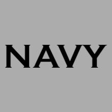 Navy-tshirts-pride T-Shirt