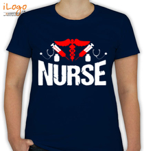 Profession T-Shirts