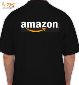 FLIP-T-Shirt