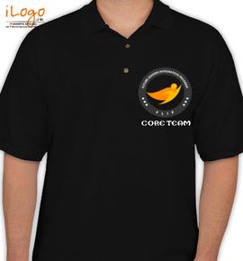 FLIP-T-Shirt - P.Polo