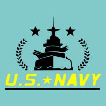 U-s-navy T-Shirt