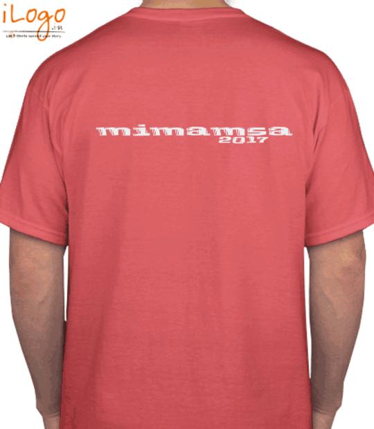 paprika mimamsa 2017 merchandise:back