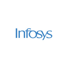 Infosys-Pune T-Shirt