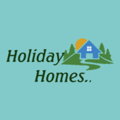 holiday-homes
