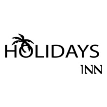 Holiday holidaysinn T-Shirt