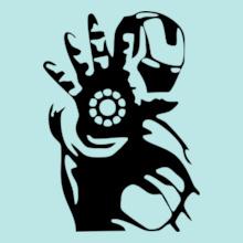 Others power-men T-Shirt