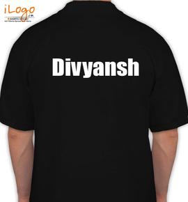 CIT shirts