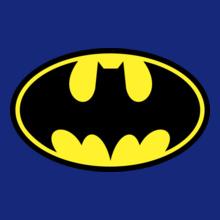 batman- T-Shirt