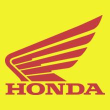 LOGO Honda-logo T-Shirt