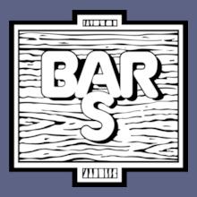 Restaurant bar-s- T-Shirt