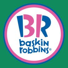 Restaurant baskin-robbins T-Shirt
