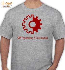 Contracting - T-Shirt