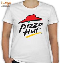 Restaurant T-Shirts
