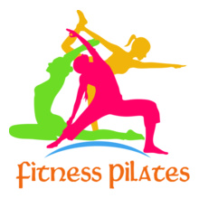 Fitness-Pilates T-Shirt