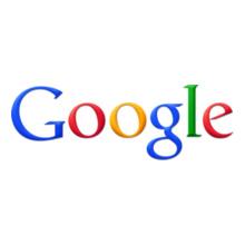 google-f T-Shirt