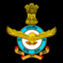 Indian-Airforce T-Shirt