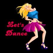 Let%s-Dance