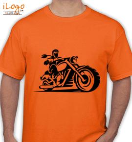 bullate - T-Shirt