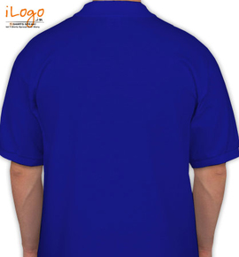 Tshirt IBM Ss