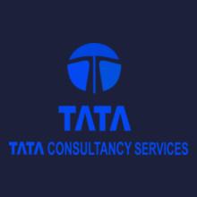TATA-MOTORS-LTD T-Shirt
