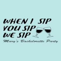 When-you-Sip-I-Sip