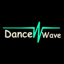 Dance-wave T-Shirt
