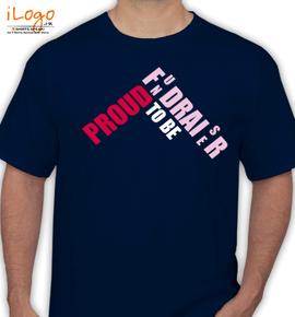 Fundraiser - T-Shirt