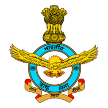 IAF-logo T-Shirt