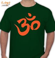 Hinduism T-Shirts