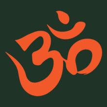 Hinduism shiva-om T-Shirt