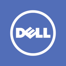 Dell-Hoodie T-Shirt