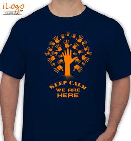 family  - T-Shirt