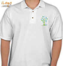 PV-LC-TCS-Team T-Shirt