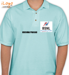 BSNL - Polo