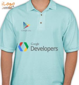 google dev - Polo
