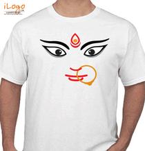 Devi T-Shirt