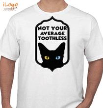 Blunt Design T-Shirts