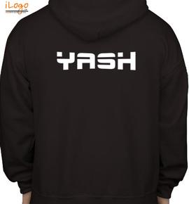 Ibm hoodie