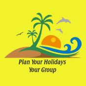 Plan-holidays
