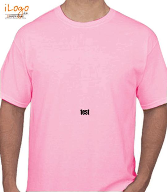 light pink test by ksa 2:front