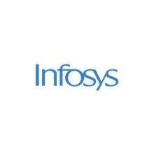 Infosys-HYD T-Shirt
